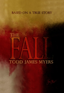 THE FALL_CVR