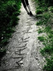 walk_away1