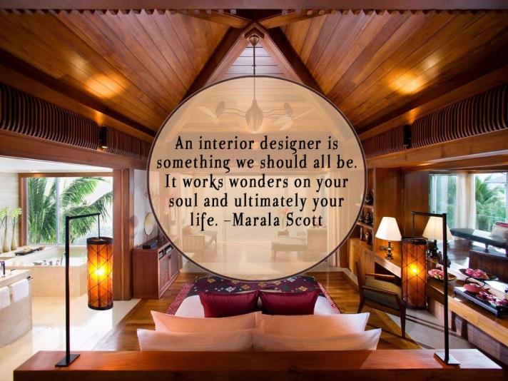 designer_quote