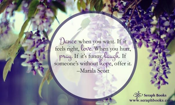 lavendar_hope quote
