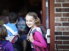 help-kids-adjust-school