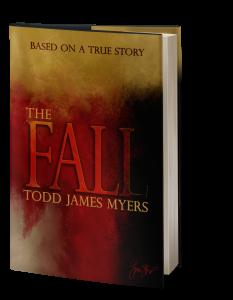 The Fall_Book_Mockup