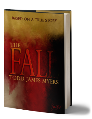 The Fall_Book_Mockup