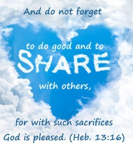 share-with-others